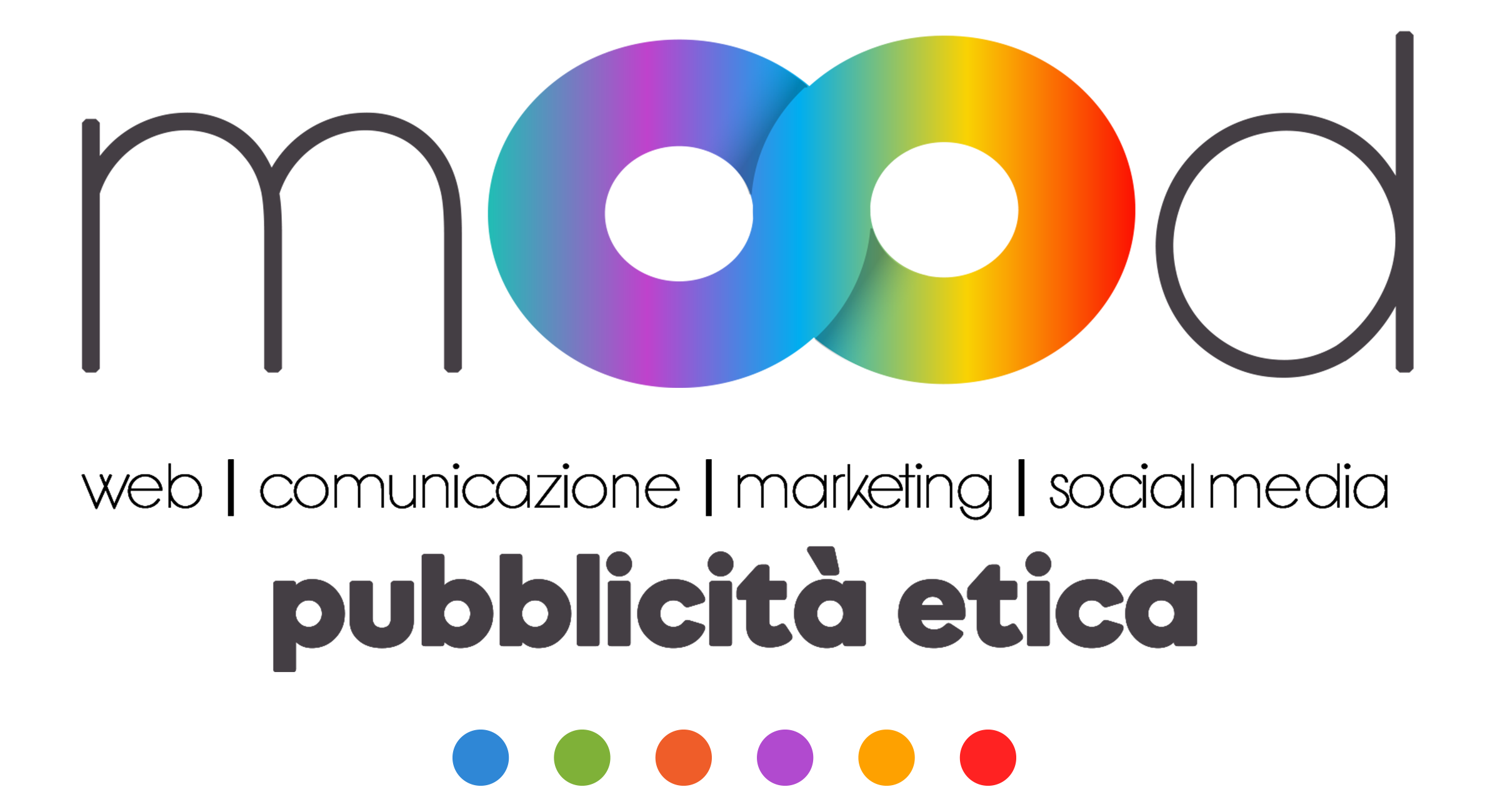 Agenzia Pubblicitaria e Siti internet Catania: Mood