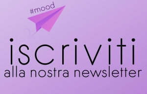 Newsletter Mood